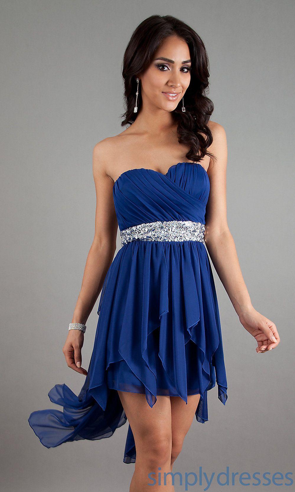 mango prom dress | Mango Dresses, Clothes and Accessories ...