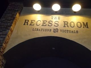 The Recess Room 18380 Brookhurst St Fountain Valley Ca 92708 When You Are A Kid It Seems Like The World Is So Small Most O Recess Day Fountain Valley