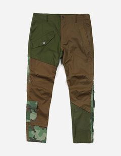 preview of most fashionable discount collection Vintage Military Surplus · Norwegian, Czech & Swedish ...