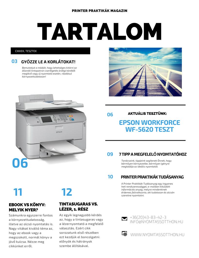 cd782c8705 A kiadvány oldalunkon PDF-ben is ingyen letölthető. | Printer Praktikák