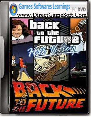 Gta Vice City Back To Future Hill Valley Download Free Pc Game Full Version Highly Compressed For Pc