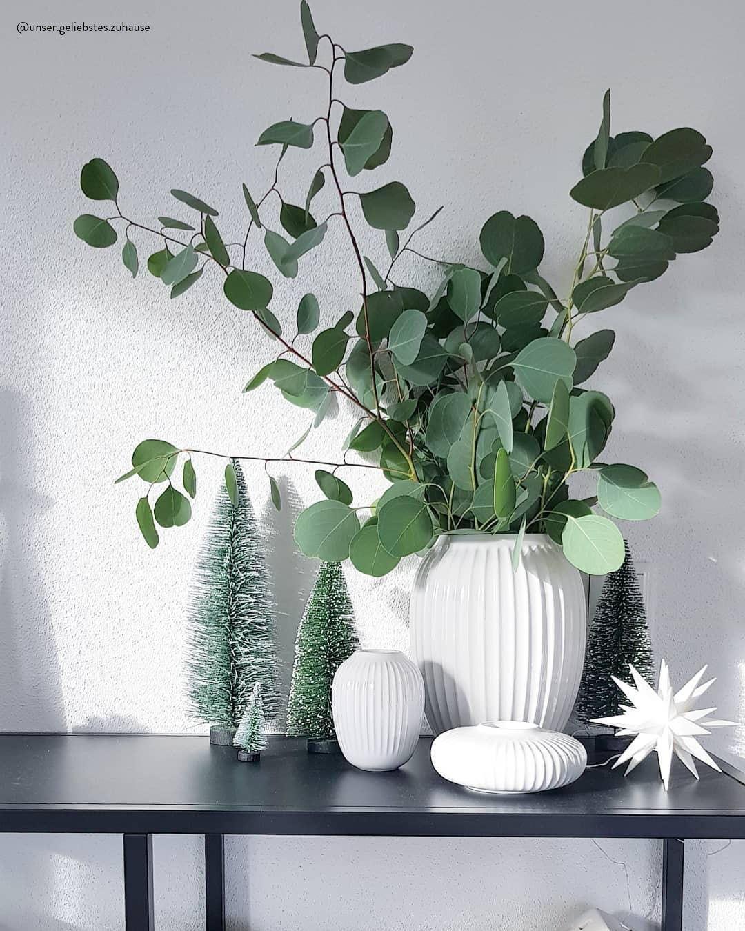 Vasen & Deko-Vasen online shoppen | WestwingNow
