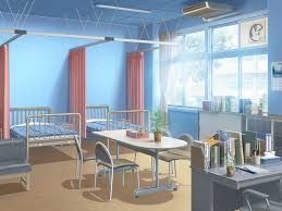 保健室 デザイン の画像検索結果 画像あり フリー素材 背景