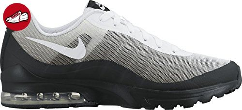 best cheap d3dbc 8be1b ... greece nike air max invigor print laufschuhe herren schwarz 40 partner  a4121 c2bdd ...