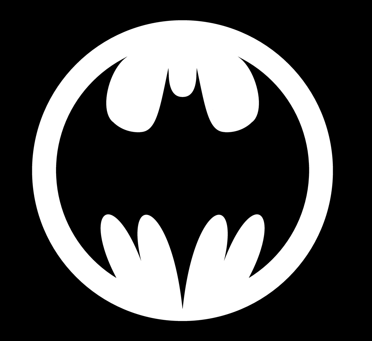 Http Fc08 Deviantart Net Fs70 I 2013 154 A 1 Batman Logo By Weylandyutaniassoc D67qq4s Png Batman Logo Batman Symbol Batman