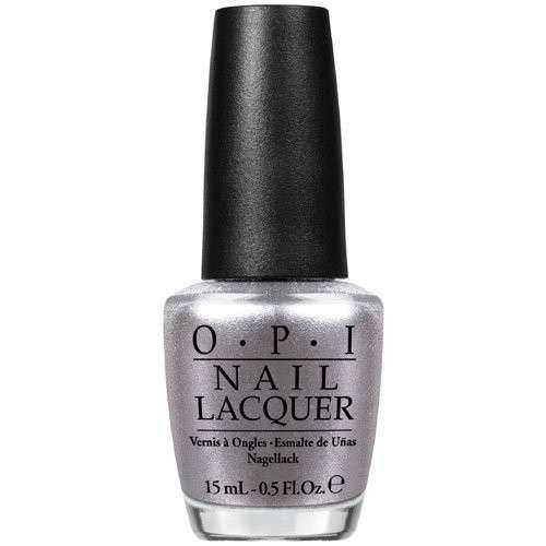 "OPI Nail Lacquer, My Signature is ""DC"", 0.5 Ounce"