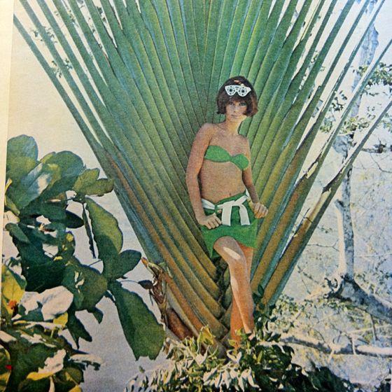 Life mag 1967