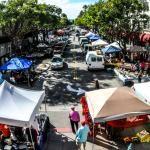 Torrance Antique Street Faire  #torrance #redondobeach #museum #fun #love #automotive #beach #park #ocean #art #shopping #sports #antique #streetfaire