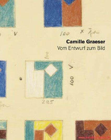 http://www.kunstbuch-shop.de/images/camille-graeser-vom-entwurf-zum-bild.jpg