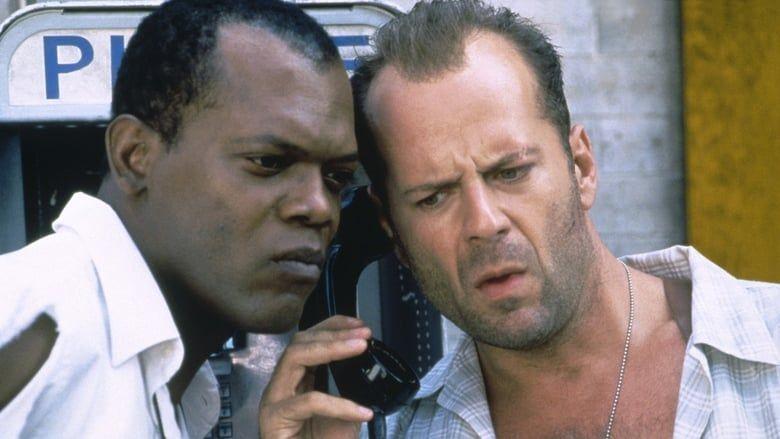 Bruce Willis Filme Deutsch Komplett