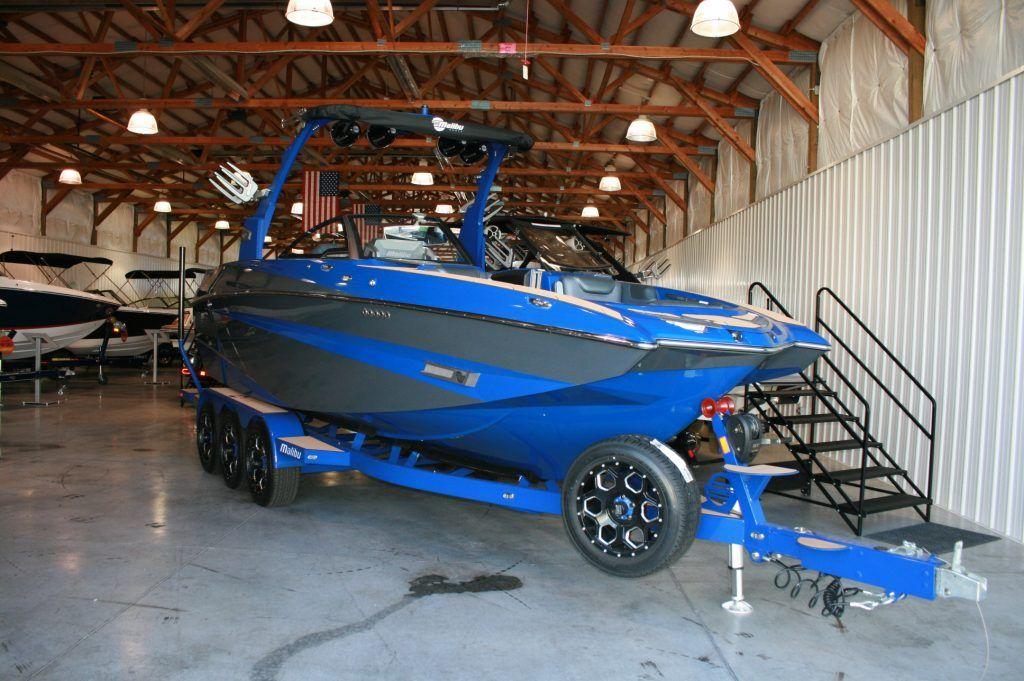 Cobalt boats new cobalt boats for sale hagadone marine