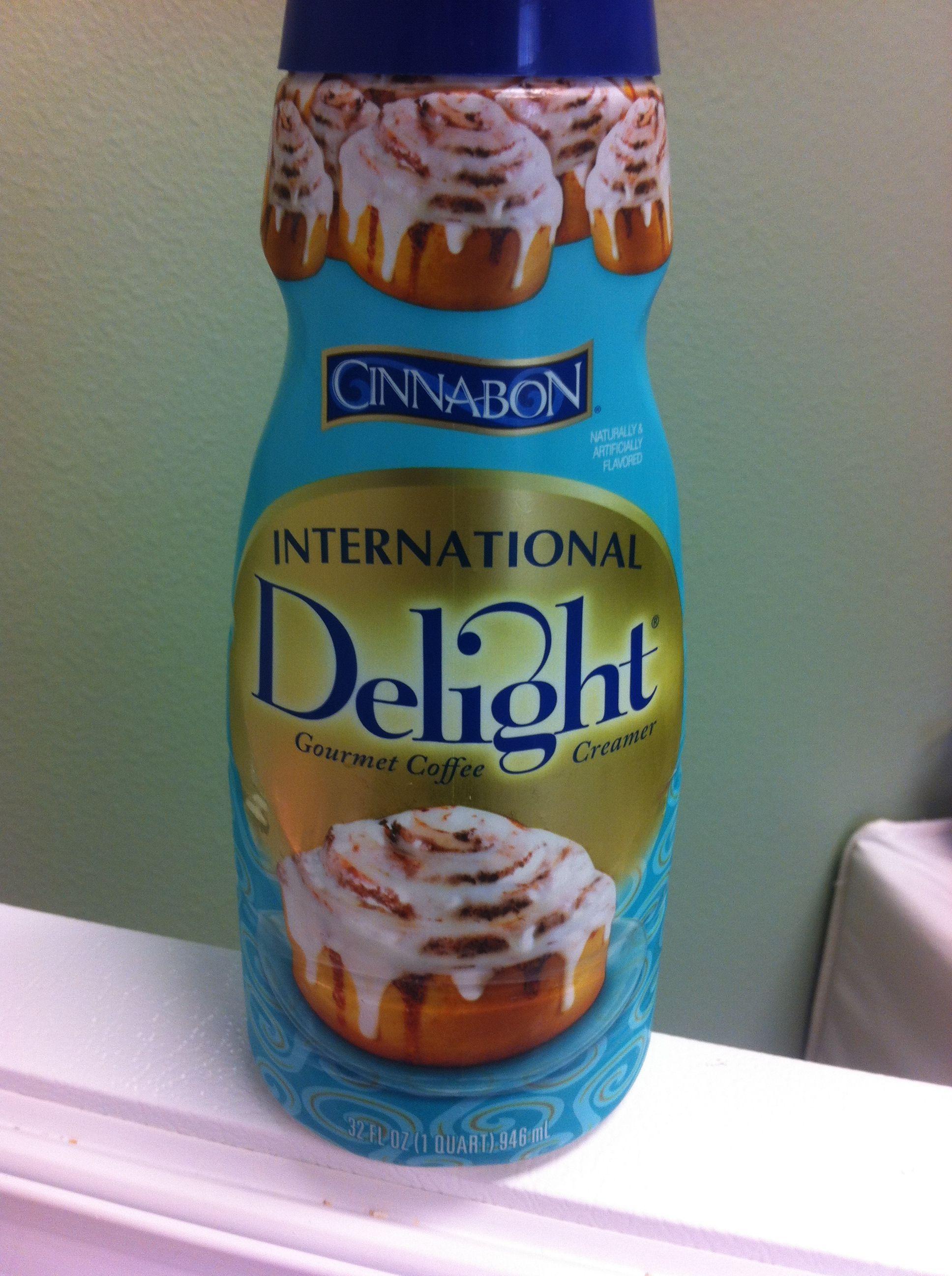 The best coffee creamer ever!!!! | Best coffee creamer, Coffee creamer, Food drink