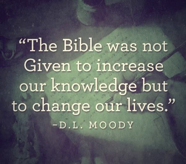 Dl Moody Quotes Fascinating Wwwgooglecasearchq=d L Moody Death Quote Biblical