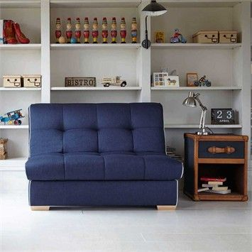 Kid S Sofa Bed Perfect For Sleepovers And Bedroom Ideas Sofabed