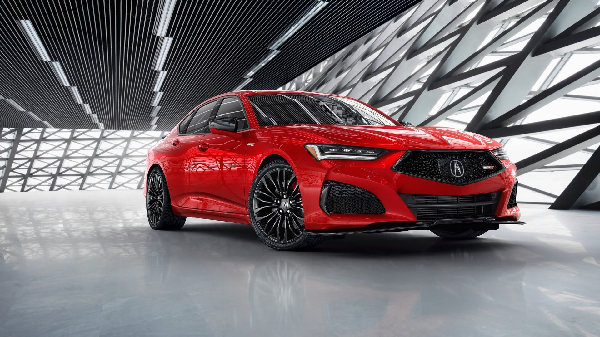 2021 Acura Tlx Type S And Audi S4 Specs Compared In 2020 Acura Tlx Acura Sedan Sports Sedan