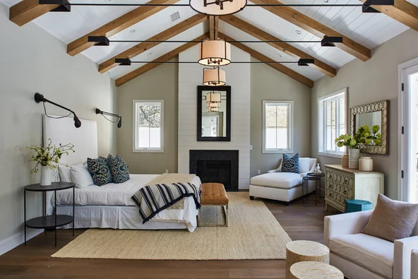 Houzz Is The New Way To Design Your Home Browse 20 Million
