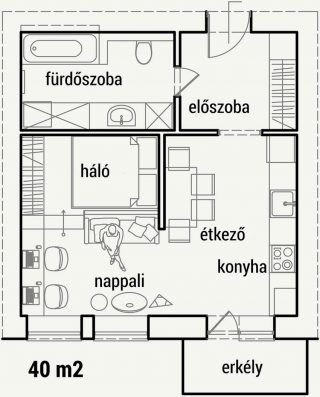Residential Floor Plans further Bungalow Extension furthermore Interior Design For Small Flats moreover Interior Design Blog Post Ideas further Stair Building 101. on contemporary room design ideas
