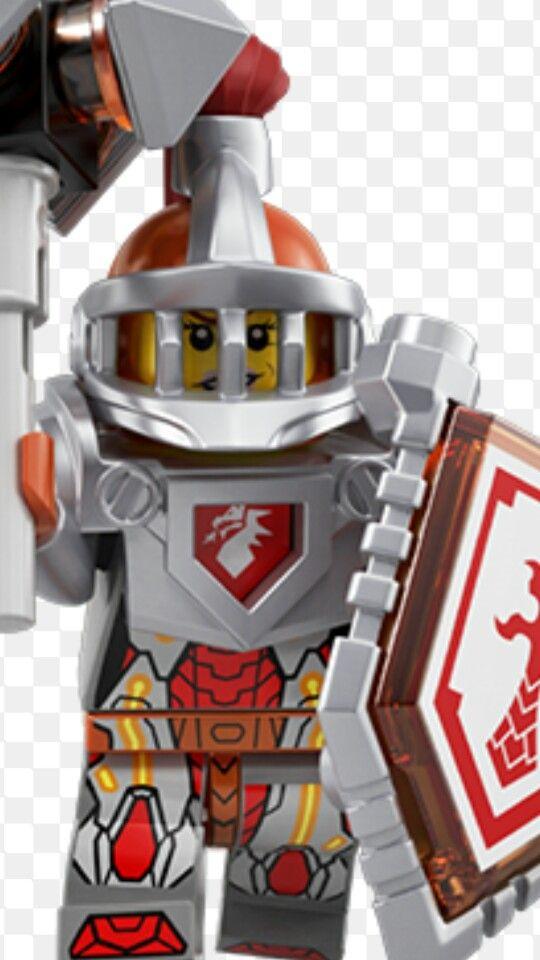 nexo knights ausmalbilder jestro  aiquruguay