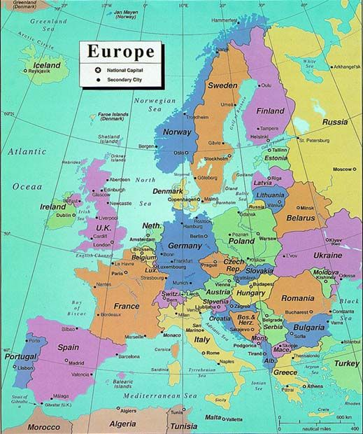 the only reason i pinned this was because im geographically – Travel Map Of Europe With Cities