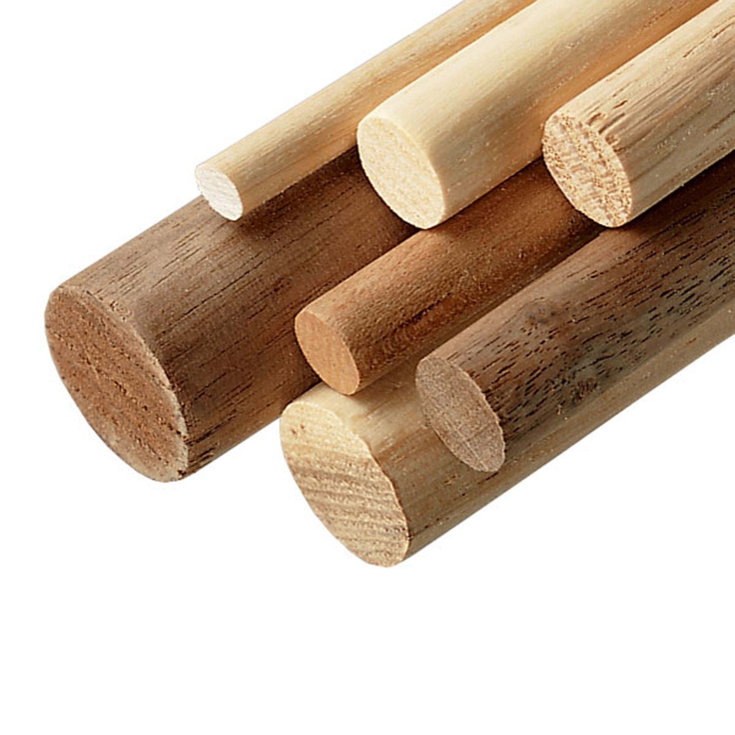 Eichendubel 1 1 8 Rund Cindoco Dowel Oak Woodworking Tools Woodworking Tools Diy Woodworking Tools In 2020 Woodworking Joints Woodworking Woodworking Joinery