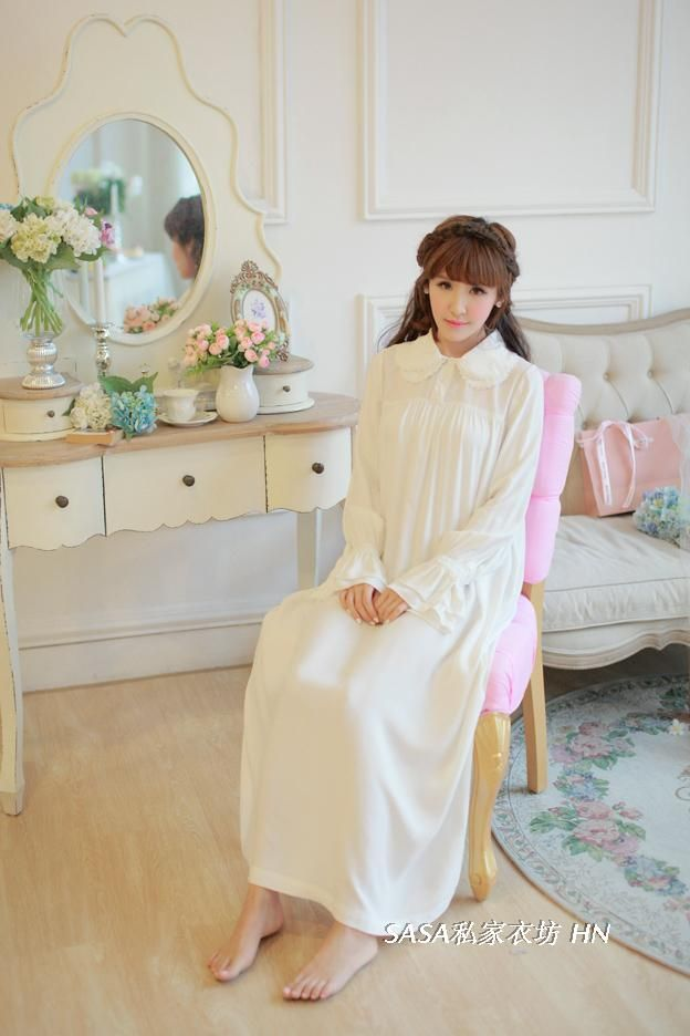 new style 15631 4599e aeProduct.getSubject()   nightwear and underwear in 2019 ...