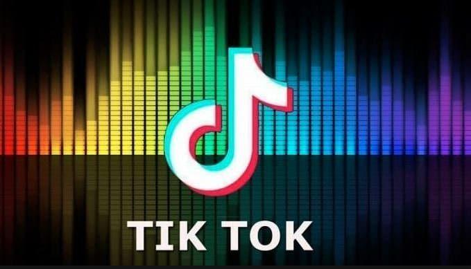 random (@stern_zeichen_1) is LIVE | TikTok  |Tiktok Zeichen