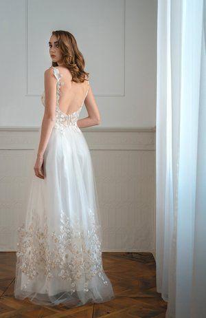 ALKMINI Dresses   Bridal www.alkmini.info  561b9a5d582