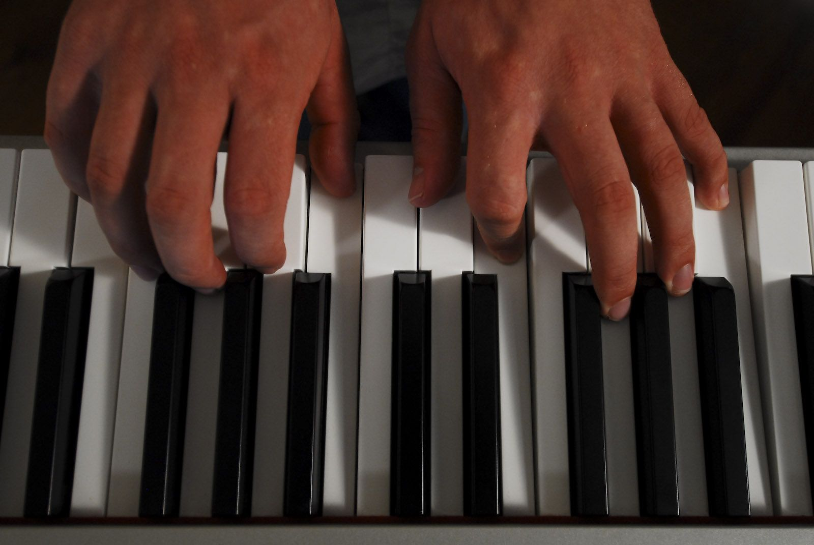 Online Worship Keyboard Courses Piano lessons, Keyboard