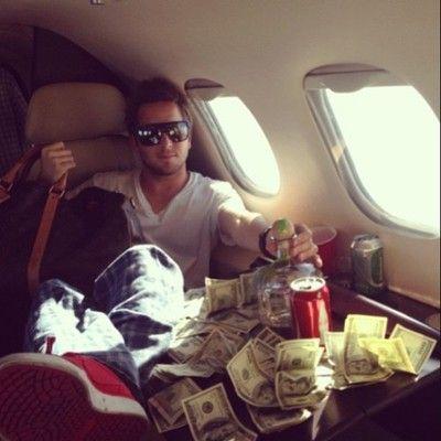 Rich Kids Of Instagram Rich Kids Of Instagram Rich Kids Super