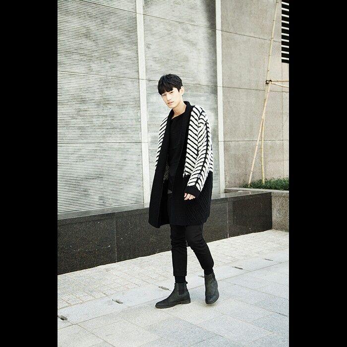 Vogue Girl Korea 2014 fashion trends