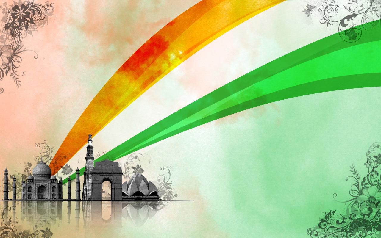 Collection Of Independence Day India Essays And Speeches