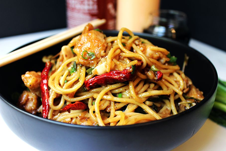 Image Result For California Pizza Kitchen Chineseen Salad Calories