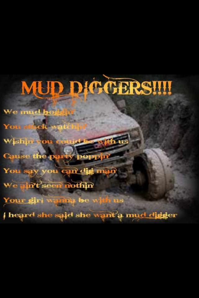Mud digger~Colt Ford ft Lenny Cooper •This song is freakin amazing!•❤️❤️❤️