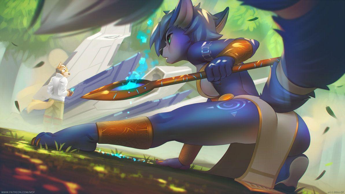 Hentai Furry Game with regard to meetmiles-df.deviantart on @deviantart | gamer | pinterest