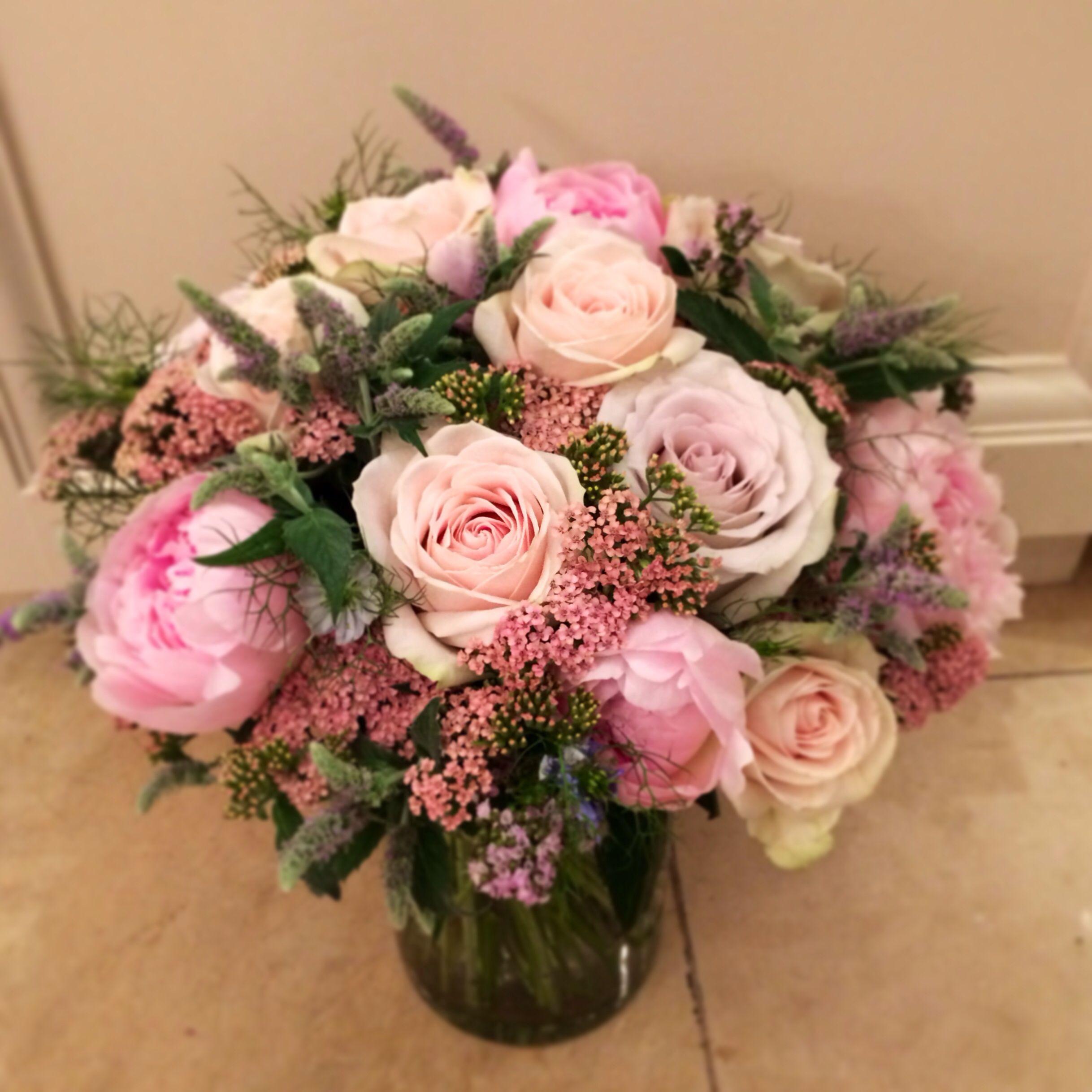 Freelance work for amazing byappointmentonlydesign flowers freelance work for amazing byappointmentonlydesign flowers izmirmasajfo