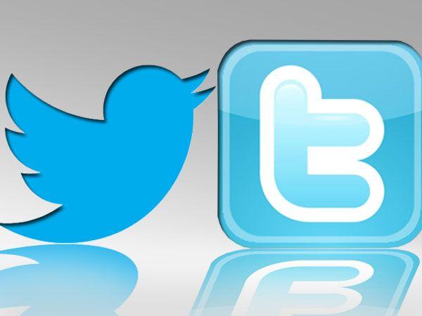 """Twitter renueva su logo: sí al pajarito, no a la """"t"""""""