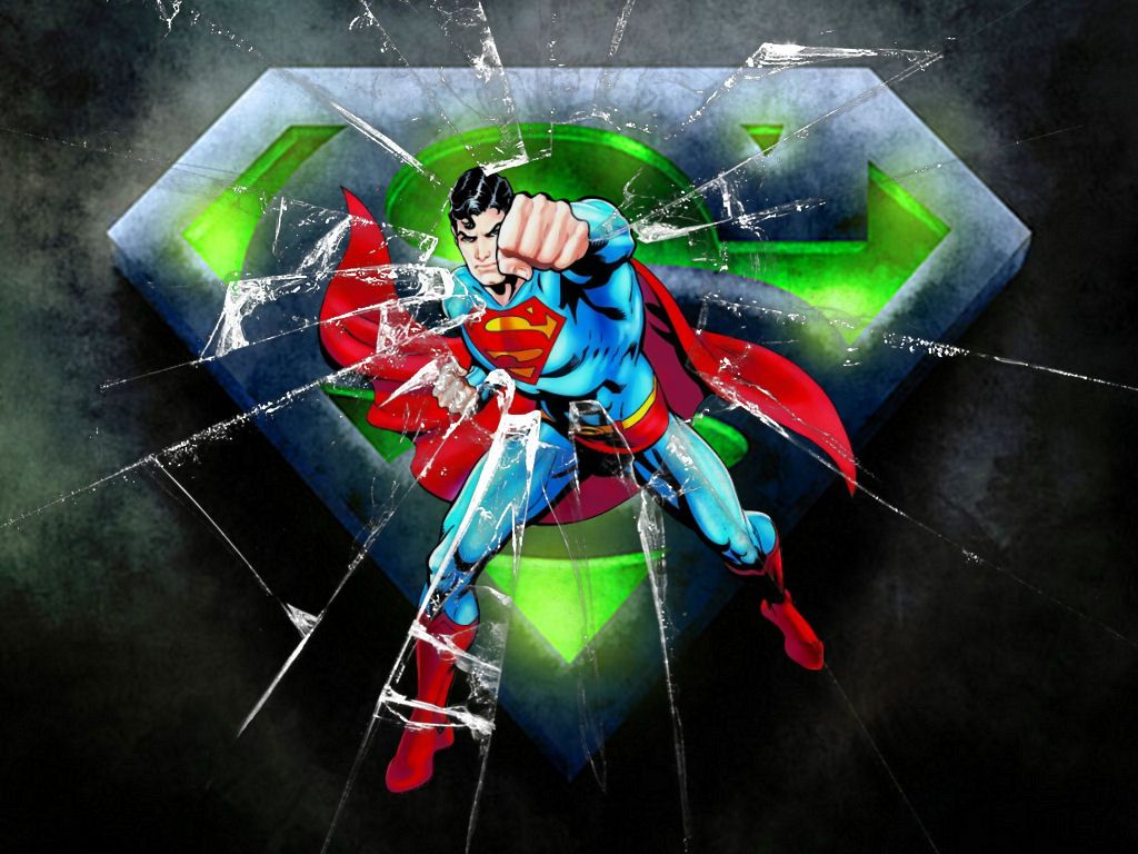 Pin On Dc Superheroes