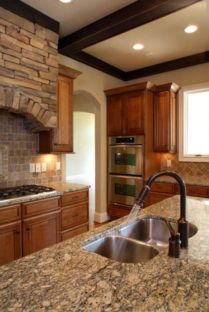 Project galleries from Milestone Custom Homes, Inc from ...