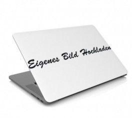 Laptop Folie Selbst Gestalten Klebefolien Klebefolie