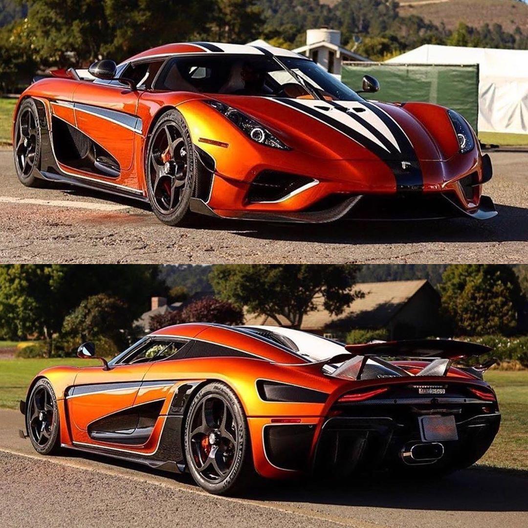 L ks Arabaar Erkekler cars luxurycars sportcars