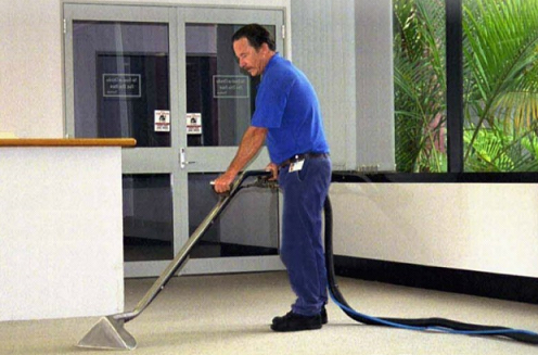 Full fill your Housekeeping Delhi Service needs with Absolute Services and keep your surrounding clean &amp