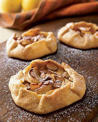 Peach crostadas medieval food pinterest peach crusts and pies peach crostadas forumfinder Image collections