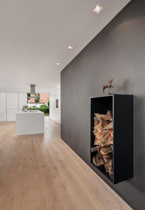 berschneider berschneider architekten bda innenarchitekten neumarkt neubau wh e 2012. Black Bedroom Furniture Sets. Home Design Ideas