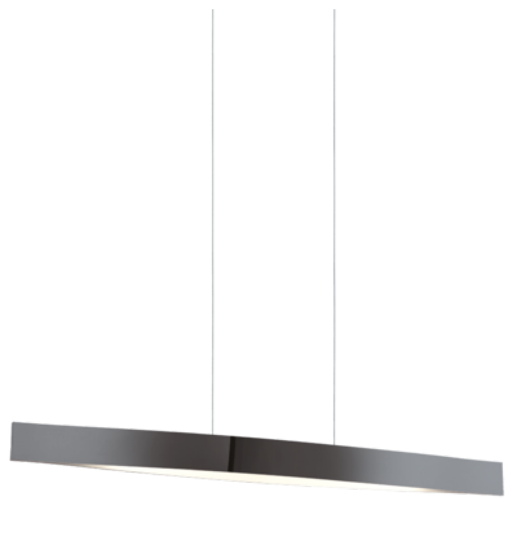 eglo fornes s 24 w led pendelleuchte standort bild und dcafbceede