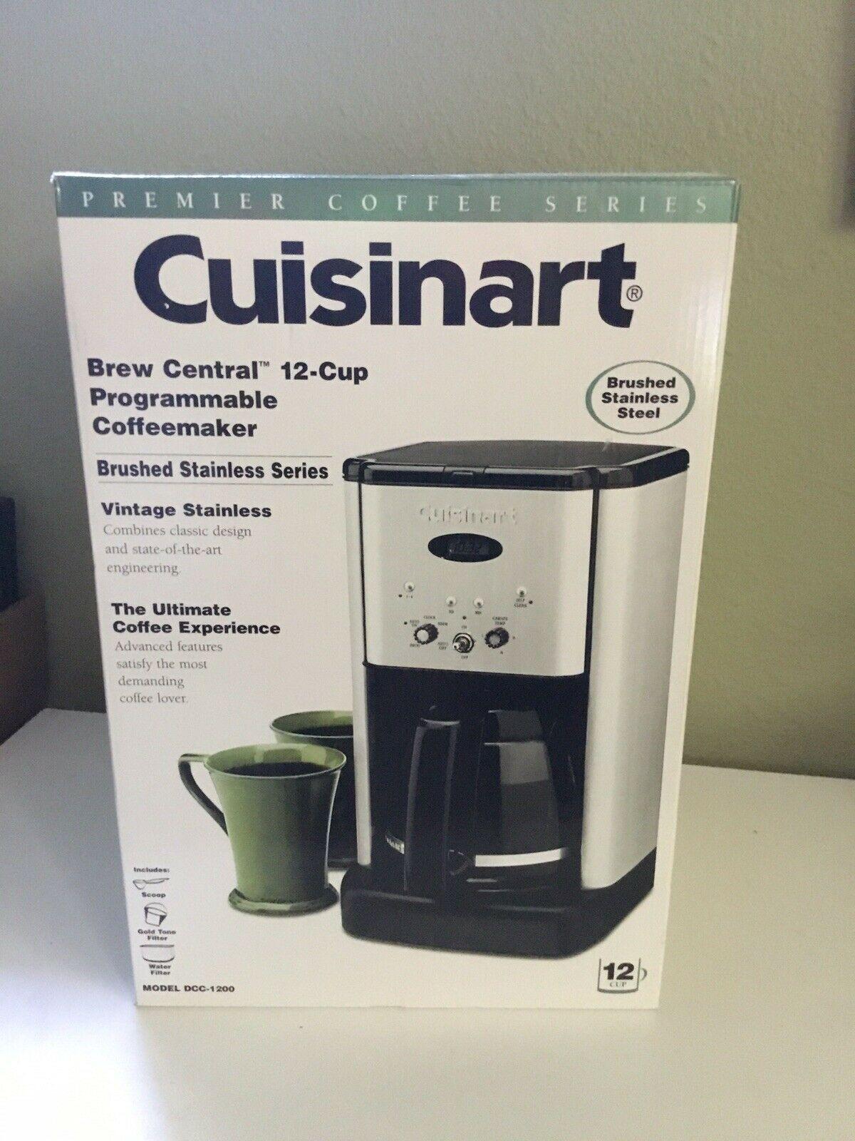 Https Ift Tt 2xbioog Coffee Makers Ideas Of Coffee Makers Coffeemakers Coffee Cuisinart Single Cup Coffee Maker Cuisinart Coffee Maker Coffee Maker