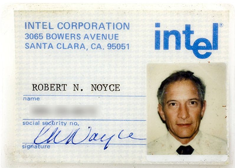 Id card 1960 google search heroes pinterest id card 1960 google search publicscrutiny Choice Image