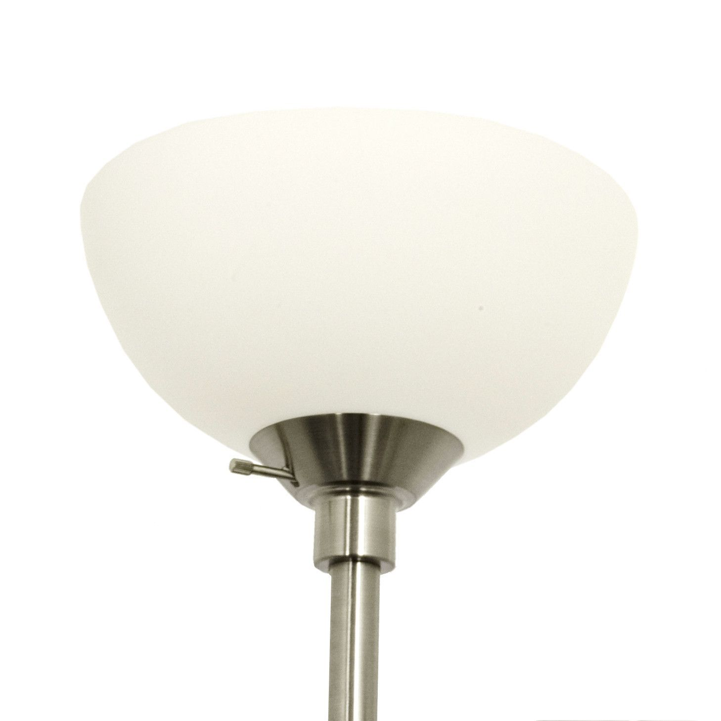 Available In Our Store Shade Replacement Torchiere Click Here