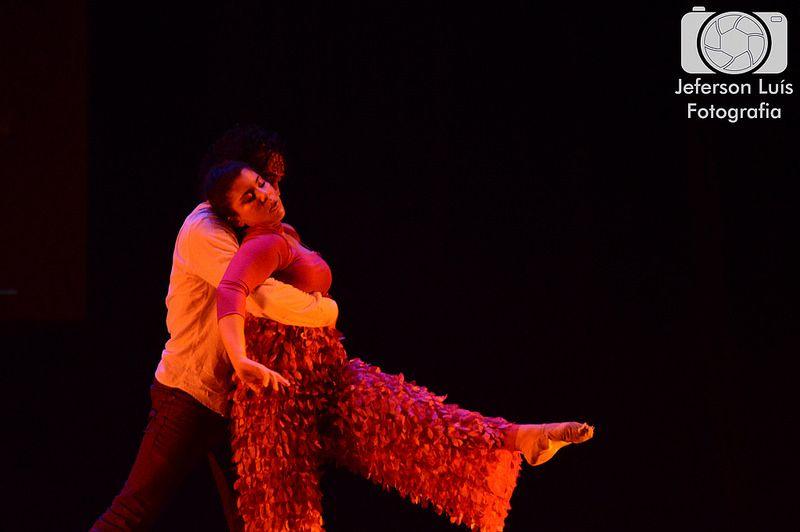 Jaraguá em dança 2014 - 22.11 (193)
