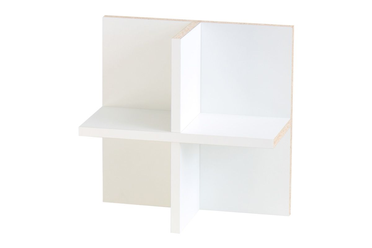 Regaleinsatz Selber Bauen Teylörd Audio Furniture Kallax Ikea Expedit Shelf Und Ikea