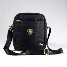 265ecd205c  bag  puma  ferrari  men